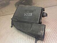 Mercedes C CLK Clase E W203 W209 W211 3.0Cdi Derecho Caja Del Filtro de Aire