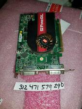 0YG666 Dell 128MB ATI FireGL Video Card for Dell Precision WorkStation 390/490