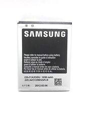 OEM Genuine Samsung EB-F1A2GBU Li-Ion 1650 mAh for Galaxy S2/ SII - GT-I9100
