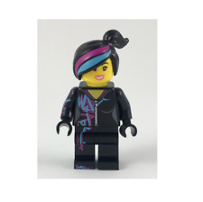 NEW LEGO Lucy Wyldstyle FROM SET 70833 THE LEGO MOVIE 2 (tlm103)