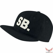 be073e66a17 Nike Men s Hats for sale