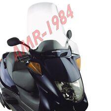 PARE-BRISE COMPLET PEUGEOT SV 250 cc à partir de 2002 GIVI D202ST + D199KIT