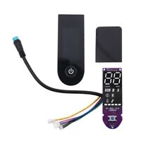 Electric Scooter Meter Switch Bluetooth Circuit Board for Xiaomi M365 Pro  R2U8