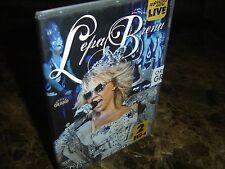 Lepa Brena - Beogradska Arena Live 2011 (2 x DVD)