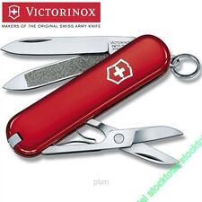 NAVAJA VICTORINOX CLASSIC 7 FUNCIONES  0.6203 - MEJORAMOS CUALQUIER PRECIO -