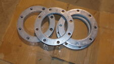 "SEDI 8"" Wheel Spacer 8-Lug *FREE SHIPPING*"