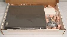New In Box RCS Model CSIOXB IO Xpander