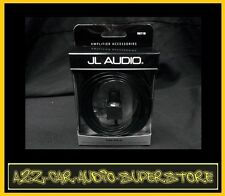 NEW JL AUDIO HD-RLC AMP REMOTE BASS CONTROL KNOB HD600/4 HD750/1 HD1200/1 HDRLC