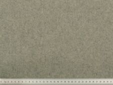 hochwertiger Wollfilz grau Filz -breite 140cm