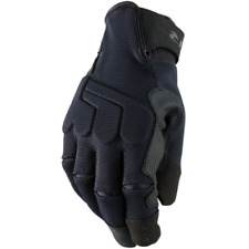 Z1R Mill Textile Motorcycle Street Riding Gloves