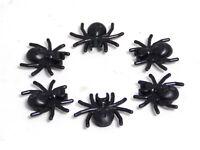 Lego Tiere 6 x Spinne Spinnen schwarz Spider Animal NEU NEW RAR