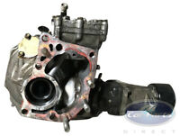 2010-2015 Ford Flex Lincoln MKT Transfer Case Differential Assembly DA83 AA83