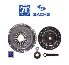 1985-1989 Volvo 240 740 SACHS KF242-05 OE NEW CLUTCH KIT