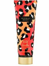 Authentic US Victoria's Secret Lotion