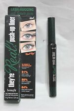 Benefit They're Real Push-Up Eyeliner - Beyond Green