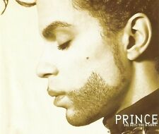 Prince THE HITS / B-SIDES Ultimate Collection BEST OF 56 SONGS New Sealed 3 CD