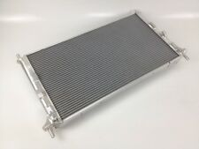 Ford Focus RS Mk2 Pro Alloy Radiator