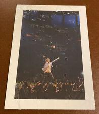 Justin Timberlake Man Of The Woods Tour Photos Prints - Philadelphia