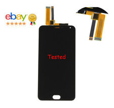 NEW For Meizu Meilan Note M2 Note 2 M571 NEW LCD Display Touch Screen Digitizer
