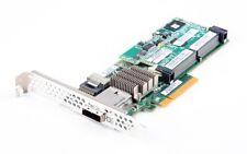HP Smart Array p222 RAID controller SAS 6g con cache 512mb 633537-001 633540-001
