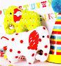 PATTERN - Circus Olis - Creative Cards elephant mini PATTERN by Ric Rac