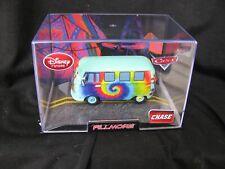 "Disney Store Die Cast PIXAR CARS ~ ""FILMORE""  ~ Brand New in Collector's Case"