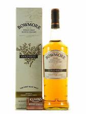 Bowmore Gold Reef Islay Single Malt Scotch Whisky 1,0l, alc. 43 Vol.-%
