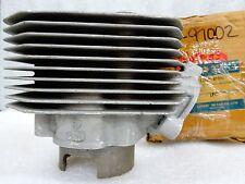 Suzuki NOS NEW 11210-97002 Right Cylinder SM SM10 Snowmobile Snow
