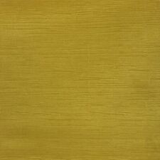 Pond - Strie Textured Microfiber Slubbed Velvet Upholstery Fabric by the Yard