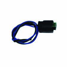 Outside Ambient Air Temperature Sensor Wire Harness Fit BMW E81,E82,E87,E88,F20