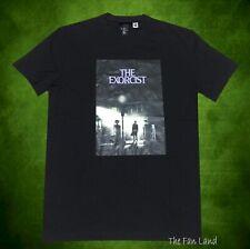 Vintage THE EXORCIST T Shirt Sz M