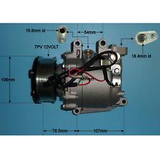 OE SPEC NEW A/C AIR CON PUMP COMPRESSOR HONDA CR-V MK3 07> 2.0i 4WD 14-4992P