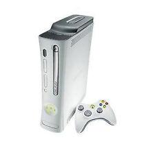 Microsoft Microsoft Xbox 360 Videospiel-Konsolen für die Microsoft Xbox 360