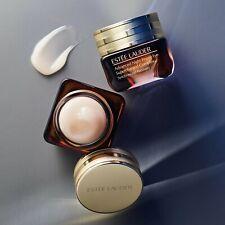 Estee Lauder Advanced Night Repair Eye Supercharged Complex Travel Size .1oz/3ml