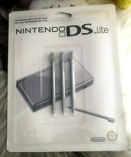 ⭐ 3 Nintendo DS Lite Eingabestifte Kompatibel zu Nintedo DS neu ⭐