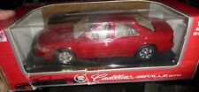 Cadillac Seville STS Anson 1:18 DIECAST