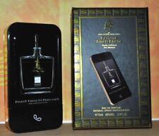 "(100ml/23,98 €)JPS""Smart Phone Women/Gold-Edition/ EdP 75ml/OVP/NEU/Paris/"