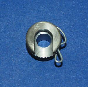Herter's/CH Universal Shell Holder Adapter-NEW