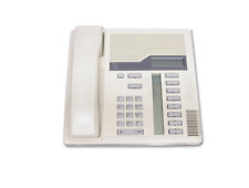 Avaya Norstar Meridian Nortel M7208 Telephone   ASH