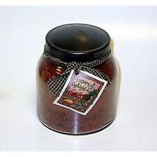 Keepers of the Light Papa Jar - Aunt Kook's Apple Cider