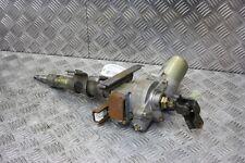 Column direction Suzuki Wagon R of july 1998 to march 2000 - ref : 48200-75F81
