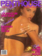 PENTHOUSE 01/1995   *AL PACINO*   Januar/1995