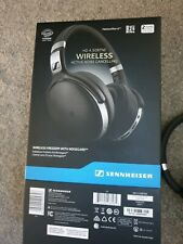 Sennheiser HD 4.50 BTNC Bluetooth Headphones