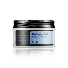 [COSRX] Hyaluronic Acid Intensive Cream 100ml - BEST Korea Cosmetic