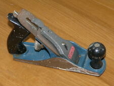 Vintage Stanley Plane Stamped C72 183 - Made in Canada