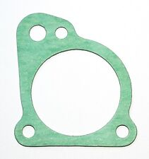 Gasket, thermostat ELRING 447.240