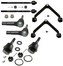 Moog Ball Joints Tie Rod Ends Control Arms for Dodge Ram 1500 02-05