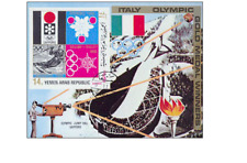 BLK00174 Winter Olympics block