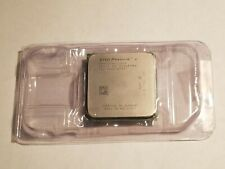 AMD Phenom X4 9600 Desktop CPU Processor HD9600WCJ4BGD TESTED FAST SHIP USA