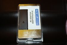 NEW Sealed Sony Ac adaptor and Power Cord Psp go N-1000 Series